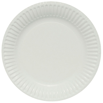 6  Paper Plates 6 Inch Paper Plates 1000ct RPPsupply House Brand  sc 1 st  RPP Supply & 6